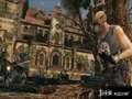 《神秘海域3 德雷克的骗局 年度版》PS3截图-33