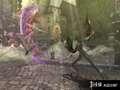 《猎天使魔女》XBOX360截图-105