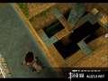 《古墓丽影1(PS1)》PSP截图-26