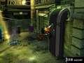 《乐高蝙蝠侠》XBOX360截图-19