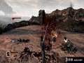 《龙腾世纪2》PS3截图-35