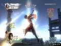 《真三国无双5》PS3截图-23