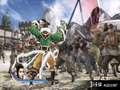 《真三国无双6》PS3截图-135