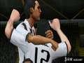 《FIFA 11》WII截图-58