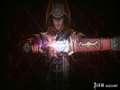 《真三国无双6 帝国》PS3截图-1