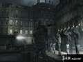 《使命召唤8 现代战争3》PS3截图-70