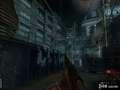 《使命召唤7 黑色行动》XBOX360截图-109