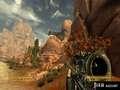 《辐射 新维加斯 终极版》PS3截图-248