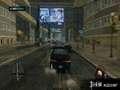 《黑道圣徒3 完整版》XBOX360截图-64