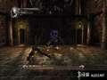 《鬼泣 HD收藏版》PS3截图-37
