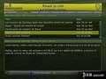 《足球经理2007》XBOX360截图-2