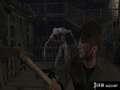 《寂静岭 暴雨》XBOX360截图-86