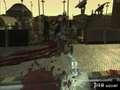 《使命召唤7 黑色行动》PS3截图-411