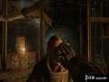 《使命召唤7 黑色行动》PS3截图-102