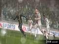 《FIFA 11》XBOX360截图-94
