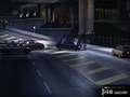 《极品飞车10 玩命山道》XBOX360截图-142