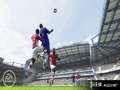 《FIFA 10》PS3截图-6