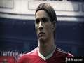 《实况足球2010》PS3截图-7