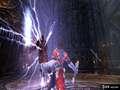 《恶魔城 暗影之王》XBOX360截图-14