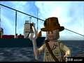 《乐高印第安那琼斯 最初冒险》XBOX360截图-140