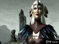 《龙腾世纪2》PS3截图-91
