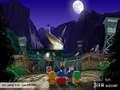 《南方公园 真理之杖》PS3截图