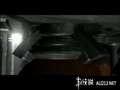 《生化危机2(PS1)》PSP截图-4