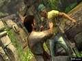 《神秘海域 德雷克船长的宝藏》PS3截图-78
