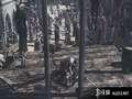 《刺客信条(PSN)》PS3截图-236