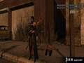 《灵弹魔女》XBOX360截图-177