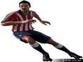 《FIFA 10》PS3截图-89