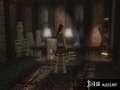 《古墓丽影 传奇》XBOX360截图-52