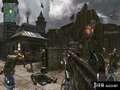 《使命召唤7 黑色行动》PS3截图-288