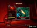 《命令与征服 红色警戒3》XBOX360截图-240
