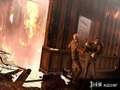 《神秘海域3 德雷克的骗局 年度版》PS3截图-14
