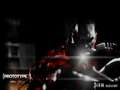 《虐杀原形2》PS3截图-116