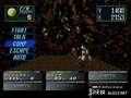 《真女神转生 灵魂骇客(PS1)》PSP截图-23
