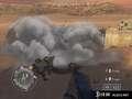 《使命召唤2》XBOX360截图-34