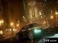 《极品飞车16 亡命天涯》PS3截图-11