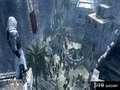 《刺客信条(PSN)》PS3截图-3
