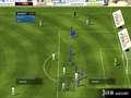 《FIFA 09》XBOX360截图-53