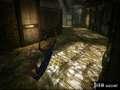 《超凡蜘蛛侠》PS3截图-145