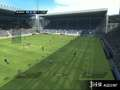 《FIFA 10》PS3截图-79