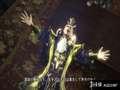 《真三国无双6》PS3截图-100