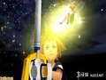 《王国之心HD 1.5 Remix》PS3截图-112