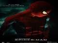 《超凡蜘蛛侠》NDS截图-2