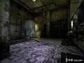 《寂静岭 暴雨》PS3截图-70