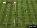 《FIFA 11》XBOX360截图-121