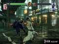 《VR战士5》PS3截图-72