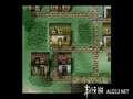 《大航海时代外传(PS1)》PSP截图-36
